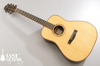 Arimitsu Guitar Craft AMD.jpg