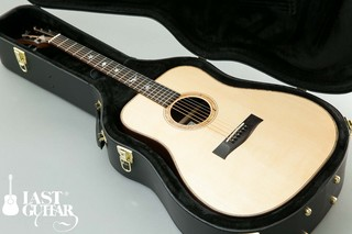 Arimitsu Guitar Craft AMD (10).jpg