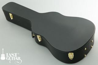 Arimitsu Guitar Craft AMD (11).jpg