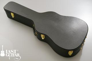 Arimitsu Guitar Craft AMD (12).jpg