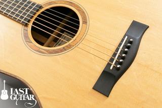 Arimitsu Guitar Craft AMD (1).jpg