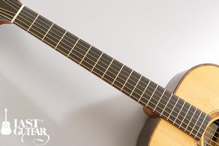 Arimitsu Guitar Craft AMD (2).jpg