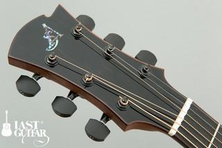 Arimitsu Guitar Craft AMD (3).jpg