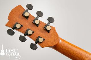Arimitsu Guitar Craft AMD (4).jpg