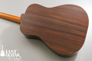 Arimitsu Guitar Craft AMD (6).jpg