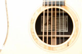 Arimitsu Guitar Craft AMD (8).jpg