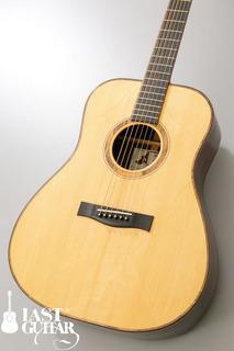 Arimitsu Guitar Craft AMD (9).jpg