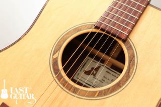 Arimitsu Guitar Craft AMD Jacaranda (10).jpg