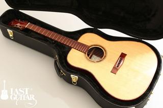 Arimitsu Guitar Craft AMD Jacaranda (11).jpg