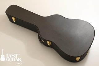 Arimitsu Guitar Craft AMD Jacaranda (12).jpg
