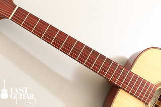 Arimitsu Guitar Craft AMD Jacaranda (2).jpg