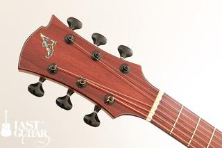Arimitsu Guitar Craft AMD Jacaranda (3).jpg