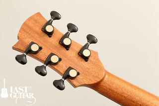 Arimitsu Guitar Craft AMD Jacaranda (4).jpg