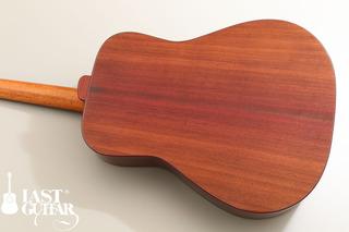 Arimitsu Guitar Craft AMD Jacaranda (6).jpg