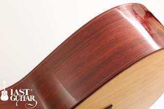Arimitsu Guitar Craft AMD Jacaranda (8).jpg
