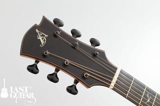 Arimitsu Guitar Craft AMD No83--03.jpg