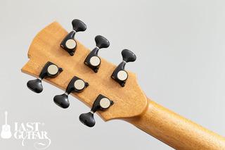 Arimitsu Guitar Craft AMD No83--04.jpg