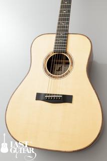 Arimitsu Guitar Craft AMD No83--09.jpg