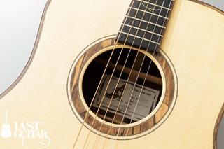 Arimitsu Guitar Craft AMD No83--10.jpg