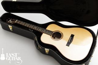 Arimitsu Guitar Craft AMD No83--11.jpg