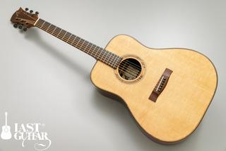 Arimitsu Guitars AMD #079.jpg