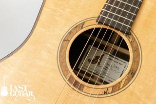 Arimitsu Guitars AMD #079 (10).jpg