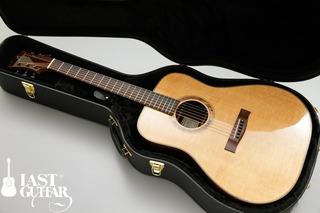 Arimitsu Guitars AMD #079 (11).jpg