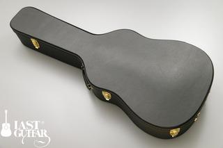 Arimitsu Guitars AMD #079 (12).jpg