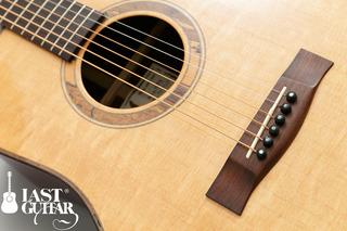 Arimitsu Guitars AMD #079 (1).jpg