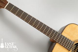 Arimitsu Guitars AMD #079 (2).jpg