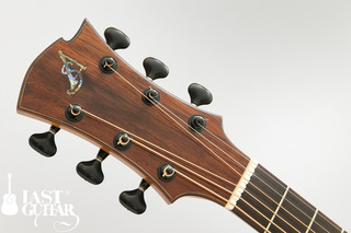Arimitsu Guitars AMD #079 (3).jpg