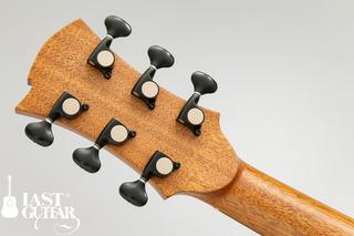 Arimitsu Guitars AMD #079 (4).jpg