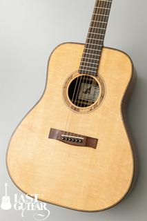 Arimitsu Guitars AMD #079 (9).jpg