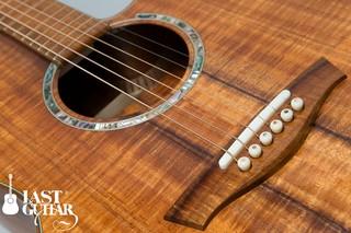 Blue Strings MD ALL KOA CUSTOM (1).JPG