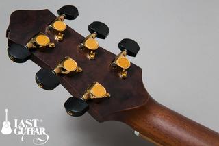 Blue Strings MD ALL KOA CUSTOM (4).JPG