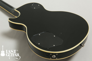 Bunny LP custom モディファイ (6).JPG
