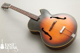 Chaki P-1  1960's.jpg