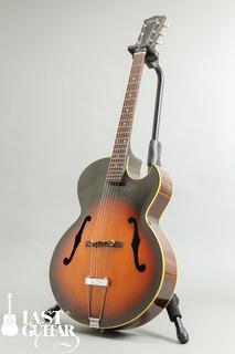 Chaki P-1  1960's (10).jpg