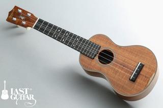Craft Musica 3K.jpg