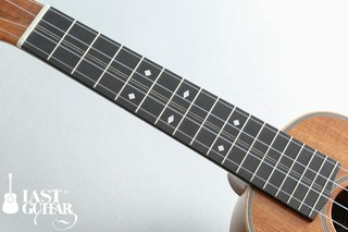 Craft Musica 3K (2).jpg