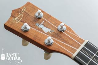 Craft Musica 3K (3).jpg