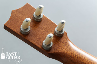 Craft Musica 3K (4).jpg
