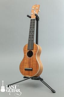Craft Musica 3K (8).jpg