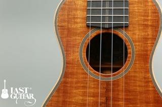 Craft Musica 3K (9).jpg