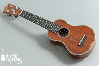 Craft Musica 3M.jpg
