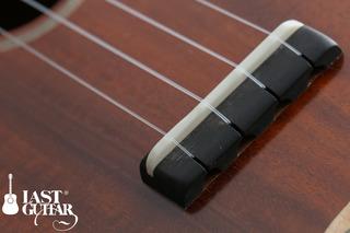 Craft Musica 3M (1).jpg