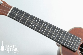 Craft Musica 3M (2).jpg