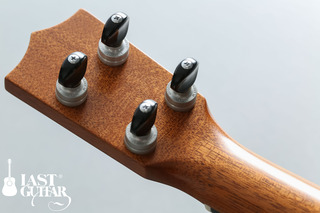 Craft Musica 3M (4).jpg