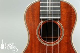 Craft Musica 3M (8).jpg