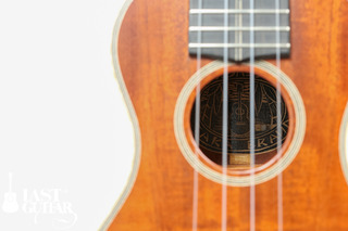 Craft Musica 3M (9).jpg